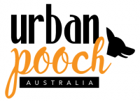 Urban Pooch Australia – Dog Treats Australia